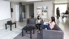 [Real Estate] 한지붕 多가족 '셰어하우스'의 진화…입주자 관리만 잘하면 年10% 수익 거뜬