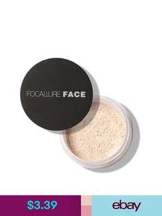Face Powder #ebay #Health & Beauty