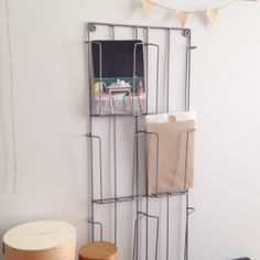 liste de souhaits whislist on pinterest ikea house doctor and le creuset. Black Bedroom Furniture Sets. Home Design Ideas