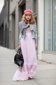 street style- nyc