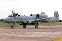 File:Thunderbolt.a10.fairford.arp.jpg