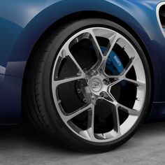 Discover recipes, home ideas, style inspiration and other ideas to try. Truck Rims And Tires, Rims For Cars, Car Rims, Bbs Wheels, Luxury Car Brands, Honda City, Bugatti Cars, Bugatti Chiron, Bmw X3