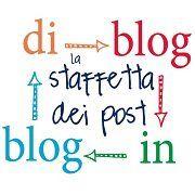 """Le """"M"""" Cronache: Se quella sera... #dibloginblog"""