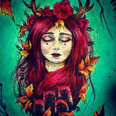 #podrugiejstroniesnu #karolinakubikowska #emilysmoose #coloringforadults #coloringtherapy #coloring #majesticcoloring #coloring_secrets #coloringbook #majesticcoloring #coloringmasterpiece #bayan_boyan #fang_colourful_world999  #kolorowankidladorosłych #sztukakolorowania #kolorowanieuzależnia #kochamkolorować #kolorowamafia #kredkimilan #milanpencils #redhead