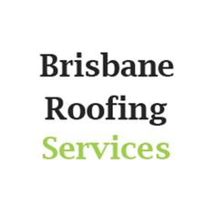 Roofing Company in Brisbane