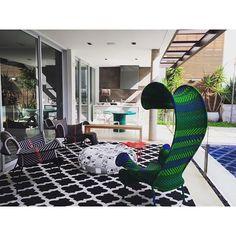 thalitaaguilararquitetura | Feriado... Hora de colocar a casa em ordem!!! ✔️! #home #interiordesign #bykamy #thalitaaguilararquitetura #design #homesweethome