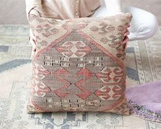 Brandts Indoor Indoor, Throw Pillows, Interior, Cushions, Decorative Pillows, Decor Pillows, Scatter Cushions