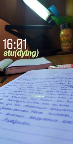 stu(dying) really hard :( - Ideas De Instagram Story, Friends Instagram, Creative Instagram Stories, Instagram And Snapchat, Instagram Feed, Jess Conte, Symbole Instagram, Tumblr Stories, Study Motivation Quotes