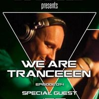 We Are Tranceeen Episode 014 Guest Joe Cormack by Billy Loianno on SoundCloud Special Guest, Trance, Videos, Trance Music, Video Clip
