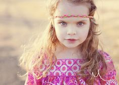 Child Photography - Kid & Family photos - Girl Session - Mesmerizing Moments
