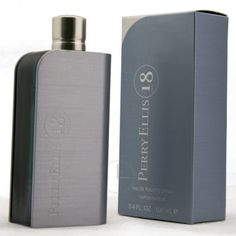Men's Colognes - Jomashop