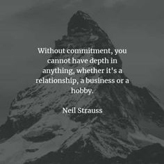 Famous quotes and sayings by John Maxwell quotes marley quotes quotes morning quotes maxwell quotes about strength building quotes quotes Good Work Quotes, Work Motivational Quotes, Inspirational Quotes, Leadership Quotes, Teamwork Quotes, Leader Quotes, Commitment Quotes, Building Quotes, Team Building