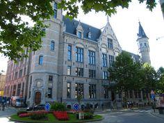Verviers et sa région à découvrir sur Best of Verviers le site qui vit! www.bestofverviers.be -