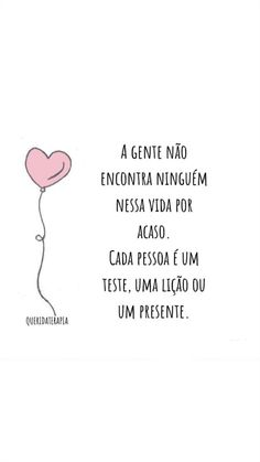 Imagens com frases bonitas - Imagens para Whatsapp Motivational Phrases, Inspirational Quotes, Instagram Story, Sentences, Best Quotes, Self, Positivity, Messages, Lettering
