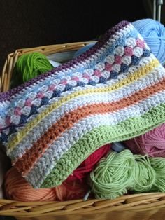 #Spice of Life CAL Plaid Crochet, Look What I Made, Blanket, Sewing, Spice, Crafts, Dressmaking, Manualidades, Couture