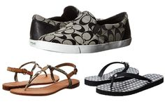 a2f46bc870b9 Coach Deal - up to 82% off + Free Shipping -. Living richCouponsRestCoupon