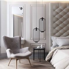 """Gefällt 335 Mal, 6 Kommentare - KARE Design (@kare_design) auf Instagram: """"Our armchair angel wings and the lamps fit right into this comfortable and stylish setting by…"""""""