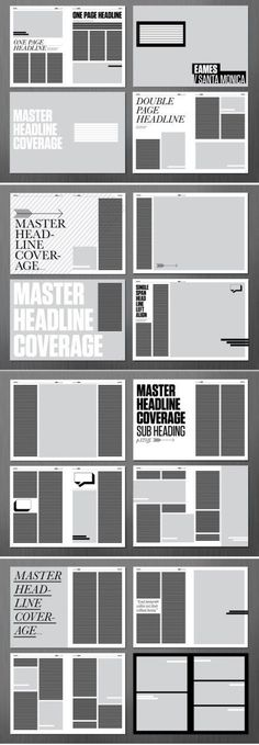 layout by Eris.Magazine layout by Eris. Poster Design, Graphic Design Layouts, Book Design Layout, Print Layout, Typography Design Layout, Typographic Design, Magazine Page Layouts, Magazine Layout Design, Design Editorial