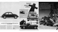 83 best car life images latest cars love car racing news rh pinterest com