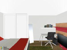 Student Portfolios, Floor Chair, Flooring, Furniture, Home Decor, Decoration Home, Room Decor, Wood Flooring, Home Furnishings