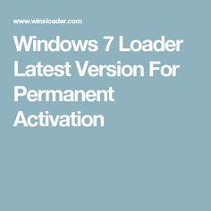 win 7 loader v 2.2 2 by daz zip password
