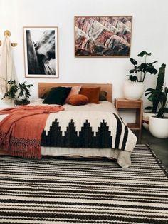 fine 50 Small But Cozy Apartment Decoration Ideas