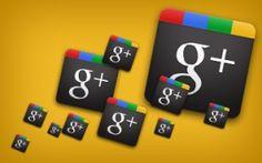 Community di Google Plus: i gruppi ci accerchiano     Considerazioni sul nuovo nato in casa G+    http://www.shonel.it/?p=295
