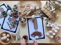 Reconciliation week activities and NAIDOC ideas. Naidoc Week Activities, Childcare Activities, Alphabet Activities, Kindergarten Activities, Preschool Activities, Childcare Rooms, Aboriginal Art Symbols, Aboriginal Education, Indigenous Education