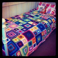 All4meggymoo Blankets, Cushions, Quilts, Bed, Crochet, Home, Throw Pillows, House, Cushion