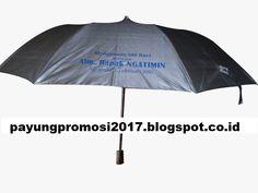 kami menjual payung lipat dengan barang yang sangat berkualitas tinggi, perlu anda ketahui barang kami sangat menjamin bagi kalian yan...