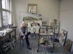 Google Image Result for http://www.ullamontan.com/foton/portratt_diverse/Karin_Mamma_Andersson_l.jpg