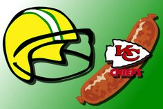The Best and the Wurst: Chiefs at Packers - http://packerstalk.com/2015/10/01/the-best-and-the-wurst-chiefs-at-packers/ http://packerstalk.com/wp-content/uploads/2015/09/Best-and-Wurst-KC.jpg