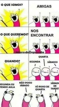 My friends and me jejeje Funny Images, Funny Pictures, Funny Spanish Memes, Bts Memes, Memes Humor, Laugh Out Loud, Laughter, Funny Quotes, Instagram