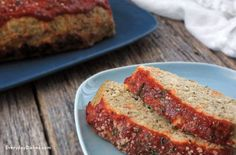 Stretch your dollar and get kids to eat veggies with our chicken meatloaf with peppers and mushrooms.