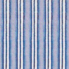 Watercolor Flute Ocean. Available printed on linen, cotton, cotton linen blends. © Ellen Eden