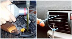 50 Incredibly Useful Life Hacks You Won't Believe You Didn't Know