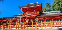 """Résultat de recherche d'images pour """"Kasuga-taisha"""""""