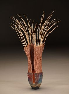 RED GRASS   # Pin++ for Pinterest #