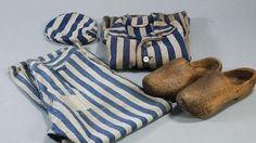 Auschwitz, la terrorífica apoteosis del terror nazi http://w.abc.es/h8cs6c