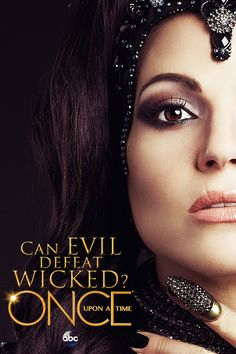 Can evil defeat WICKED? YOUR DARN RIGHT IT CAN!