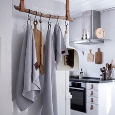 391 vind-ik-leuks, 7 reacties - Humdakin (@humdakin) op Instagram: 'MODERN HOUSEHOLD !!! Beautiful kitchen @heimatbaum // So proud to see so many People loves our…'
