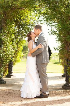 Kristina Ross Photography | College Station Wedding Photography | Messina Hof Winery | Bryan, Texas