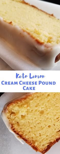 Best ever low carb cake in a mug that's keto-friendly and super delicious. Try this moist and satisfying low carb vanilla mug cake for a quick ketogenic cake. This keto mug cake with cream cheese is the best low carb microwave mug cake you'll try! Low Carb Sweets, Low Carb Desserts, Low Carb Recipes, Diet Recipes, Snacks Recipes, Low Carb Treat, Lemon Recipes Gluten Free, Recipes With Almond Flour Low Carb, Simple Keto Desserts