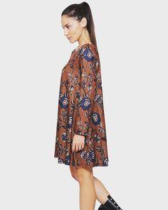 #followme #fashion #winterfun #woman #womanfashion #winterdress #dress #sexylook #onlineshopping #eshopping #instafashion #instastyle #instasale #infashion #wintercollection #newtrends2017 #fashionblogger #clothing #ladiesfashions #ladies #dresscode #elegance #beauty #casual #floral #floraldresses #followme