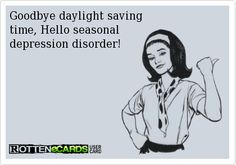 day light savings | Tumblr