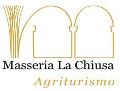 Agriturismo MASSERIA LA CHIUSA di Gabriella Ferrara e Co. s.n.c. - San Giuseppe Jato (PA)