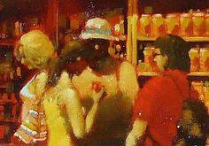 http://jeanmariedrouet.blogspot.pt/search?updated-min=2009-12-31T15:00:00-08:00