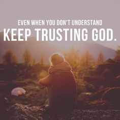 Inspirational Bible Quotes, Bible Verses Quotes, Jesus Quotes, Faith Quotes, Godly Quotes, Lds Quotes, Prayer Quotes, Uplifting Quotes, Funny Quotes