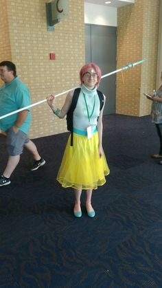The Hot Springs Convention Center in Arkansas hosted the 2nd Annual Spa Con over the weekend, starting Friday, Sept. 22 (2017). Comic book and anime conventions have sprung up throughout Arkansas i…