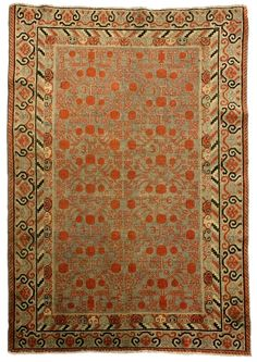 43 Carpets Ideas Rugs Carpet Rug Design